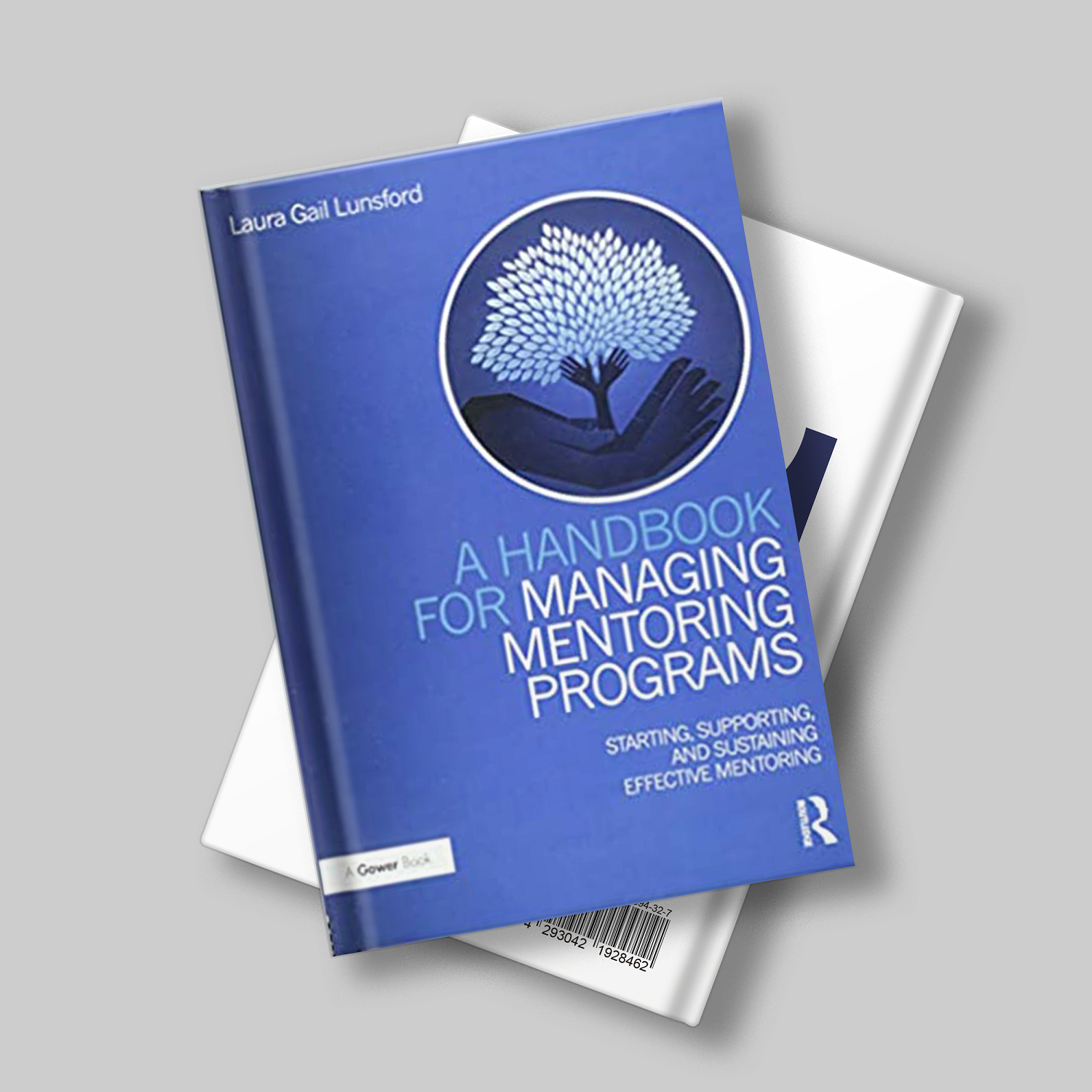 A HANDBOOK FOR MANAGING MENTORING PROGRAMS: STARTING, SUPPORTING AND SUSTAINING