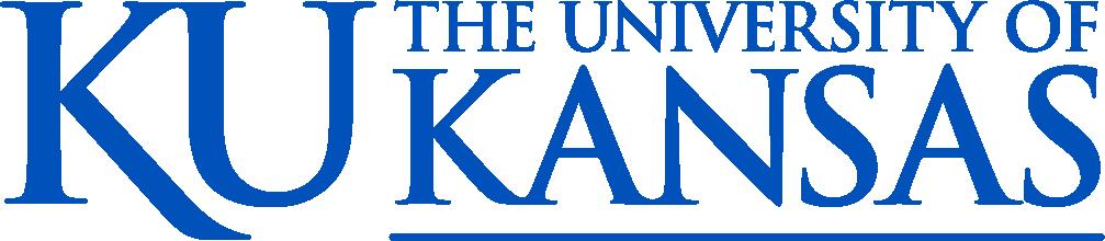 KU- The university of kansas